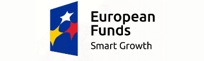 Europeand Funds Smart Growth