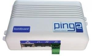bacnet ping2 module