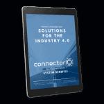 connectorio industry 40 catalog 2019