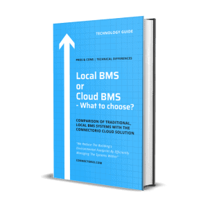 local or cloud bms comparison