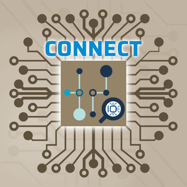 ConnectorIO Module 1