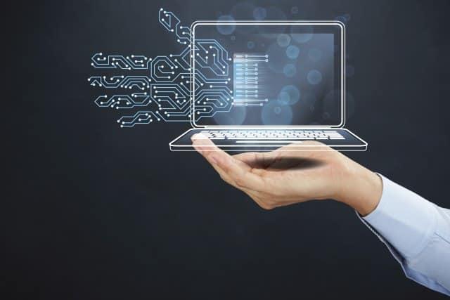 ConnectorIO Smart Reports